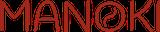 Manoki Logo
